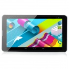 "Colorfly E708 7"" IPS Quad Core Android 4.2 Tablet PC w/ 1GB RAM, 8GB ROM, 3G, Bluetooth, GPS - White"