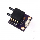 ZnDiy-BRY-APM-Special-Airspeed-Breakout-Board-MPXV7002DP-for-APM25-26