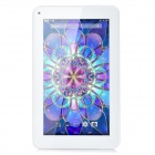"ICOO D70GT Quad-core Android 4.4 Tablet PC w/ 7"" IPS, Wi-Fi, 8GB, Dual-camera - White"