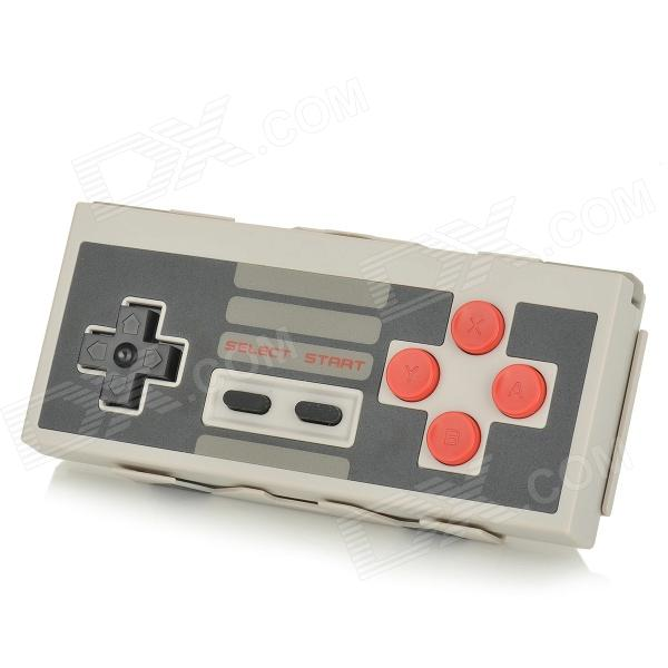 8Bitdo NES30 GamePad X64 Driver Download