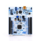 ST-NUCLEO-F103RB-NUCLEOF103RB-STM32F103RB-Development-Board-Module-for-Arduino-White
