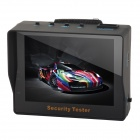 35-TFT-Screen-Disaplay-Car-CCTV-Camera-Monitor-Security-Tester-Black