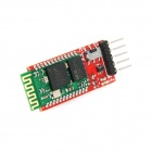 SoaringE -Serial TTL Bluetooth Module Bluetooth Bee Master for Arduino