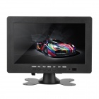 L7007HD-70-TFT-LCD-Screen-Car-Monitor-w-VGA-BNC-AV-Input-2b-Stand-Black