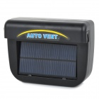 WIN-01110A-Solar-Powered-Car-Vehicle-Air-Vent-Cooling-Fan-Black