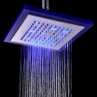 YDL-8030-C5-8-Temperature-Control-8-LED-RGB-Light-Square-Shower-Head-Silver-2b-Transparent-Blue