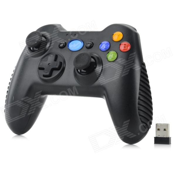 ps3 game controller pc