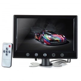 9-TFT-Screen-Car-Monitor-Displayer-w-Stand-2b-Touch-Key-2b-Remote-Controller-Black