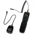 YONGNUO MC-36R C1 2.4GHz Wireless Timer Remote Controller+Receiver for Canon 60D/350D/450D/500D/550D