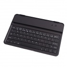 GC H7088 Portable Bluetooth V3.0 61-Key Keyboard for IPAD MINI / RETINA IPAD MINI - Black