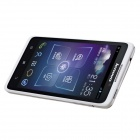 "Lenovo S890 Android 4.0 MTK6577 Dual Core Smart Phone w/ 5.0"", 1GB RAM, 4GB ROM, 8.0MP - White"