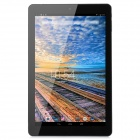 "CUBE TALK10/U31GT 10.1"" IPS Quad Core Android 4.4 Tablet PC w/ 1GB RAM, 16GB ROM, 3G, GPS, Wi-Fi"
