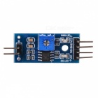 Soil Hygrometer Humidity Detection Moisture Water Sensor Module