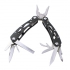 22-in-1-Stainless-Steel-Multi-Function-Pocket-Toolkit-Foldable-Pliers-w-Carrying-Pouch-Black