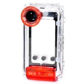 WP-i5-40M-Diving-Waterproof-Photo-Protective-Case-for-IPHONE-5-5S-5C