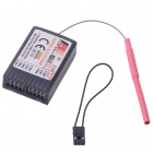 FlySky-FS-R9B-24G-8-Channels-Upgrade-Receiver-for-RC-Glider-Airplane-Helicopter-Black