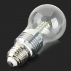YouOKLight YK0017 E27 5W 450lm 25-SMD 2835 LED ampoule blanche froide
