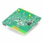 GL.iNet USB Wireless Repeater Wi-Fi Router PCB Board- Green