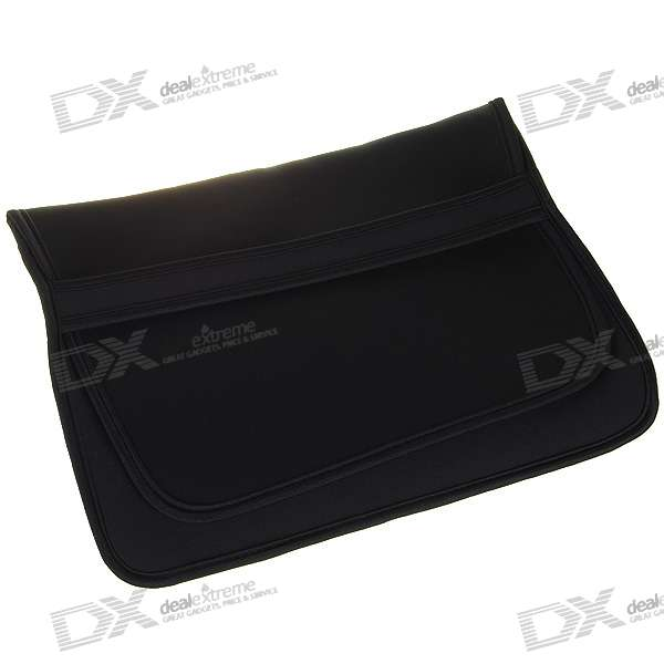 "Protective Soft Bag for 14.4"" ThinkPad Laptops"