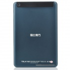 "Cube TALK79 U55GT-C8 Octa-Core 7,85 ""Android 4.4 3G Phablet Tablet PC w / GPS, 2GB RAM, 16GB ROM"