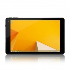 "PiPo W2 8.0"" IPS Windows 8.1 Quad-Core Tablet PC s Bluetooth, Wi-Fi, 2GB RAM, 32GB ROM - černá"