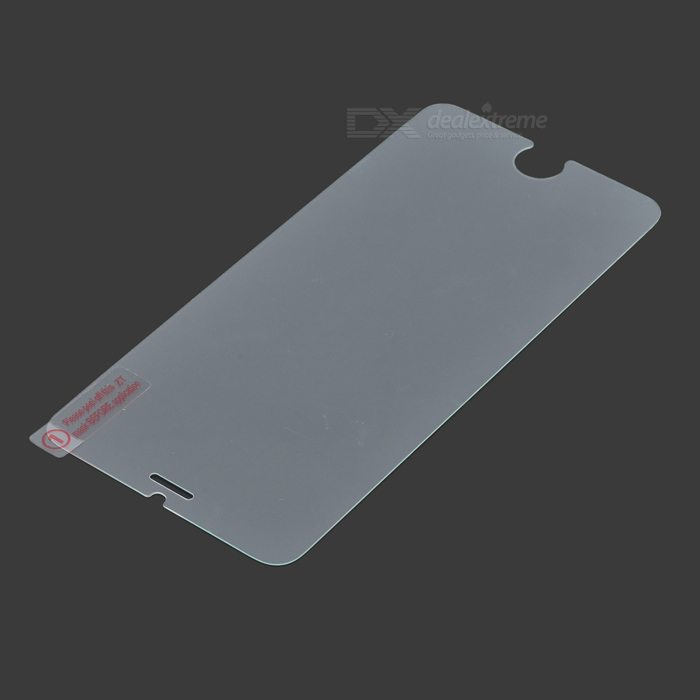 ... Tempered Glass Clear Screen Guard Protector for IPHONE 6 / 6S Plus ...