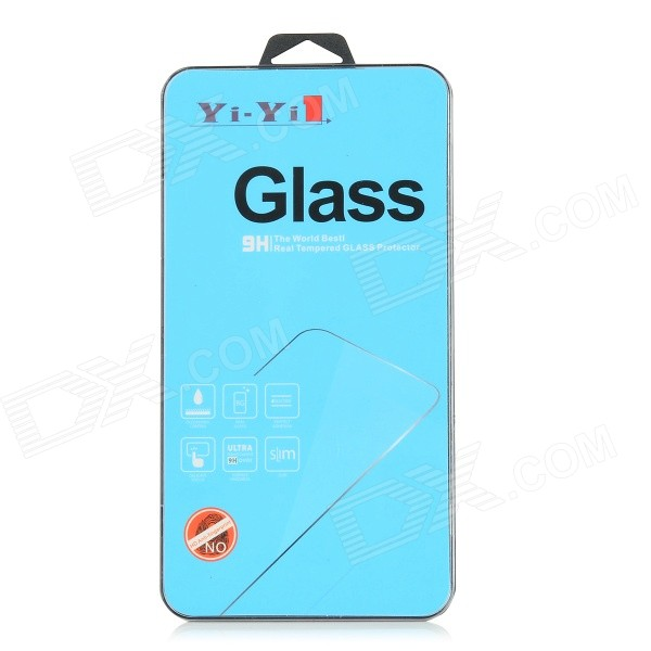 """Ultra-thin Tempered Glass Clear Screen Film Guard Protector for IPHONE 6 4.7"""""""