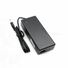 60W 19V 3.16A AC Power Adapter + Power Cable for Delta Laptop (2-Flat-1-Round Plug / 5.5 x 2.5mm)