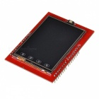 "DIY 2.4"" TFT LCD Touch Screen Shield Expansion Board for Arduino UNO"