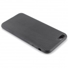 Protective TPU Back Case for IPHONE 6 PLUS - Black