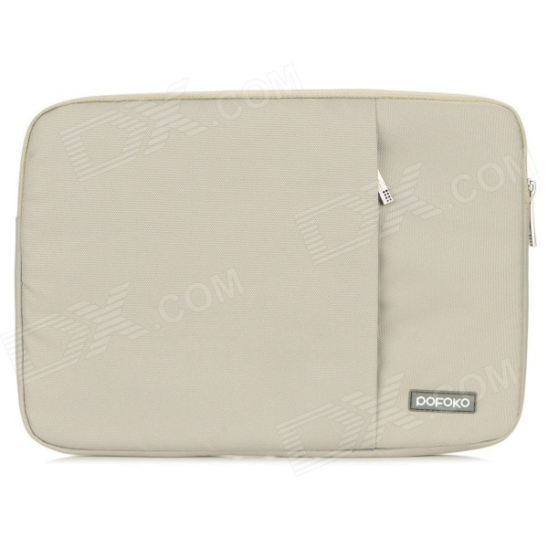 POFOKO Nylon Protective Sleeve Bag for 11.6quot MACBOOK AIR / PRO