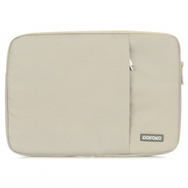 POFOKO-Nylon-Protective-Sleeve-Bag-for-116quot-MACBOOK-AIR-PRO