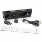 Minix NEO X6 + Mele F10 Air Mouse Quad-Core Android 4.4.2 Satelitní TV Player w / 1 GB RAM, 8 GB ROM
