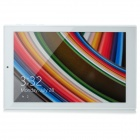 "Ainol INOVO8 8.0"" Quad-Core Windows 8.1 Tablet PC w/ 2GB RAM, 32GB ROM, Wi-Fi, Dual-Camera - White"