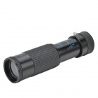 8x-Water-Resistant-FMC-Green-Film-2b-Blue-Film-Portable-Pocket-Monocular-Telescope