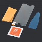 "Bullkin 0.26mm 9H Tempered Glass Screen Protector for IPHONE 6 4.7"" - Transparent"