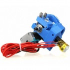 Geeetech-GT3-3D-Printer-Extruder-w-J-Head-Nozzle-Blue-(175mm-Filament-04mm-Nozzle)