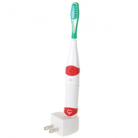 Rechargeable-Cordless-Electric-Toothbrush-with-2-Head-(1007e240V)