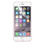 "Protecteur d'écran HD Enkay protection PET pour IPHONE 6 PLUS 5.5 ""- Transparent"