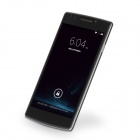 "Elephone G5 5.5"" HD IPS Quad-Core MTK6582 Android 4.4.2 Phone w/ 1GB RAM, 8GB ROM, Dual-SIM"