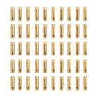 GP-27A-12V-Alkaline-Battery-for-Car-Remote-Controller-Golden-(50PCS)