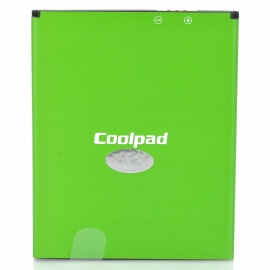 Coolpad-CPLD-351-Replacement-38V-2000mAh-Battery-for-Coolpad-F2-8675-Green