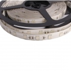GC Water-resistant 70W 2700lm 270-SMD 5050 RGB LED Strip Light - White (5M / DC 12V)