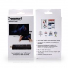 Tronsmart T2000 MHL + HDMI Mirror2TV EZCast Pro Dongle Miracast / Airplay / DLNA - Black