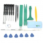 BEST-BST-112-Multi-Function-Repair-Tools-Disassemble-Kit-for-IPHONE-Samsung-Black-2b-Green