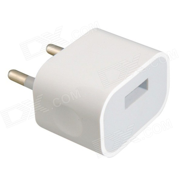 iphone power cord eu usb power adapter for iphone 6 white 100 240v 1696