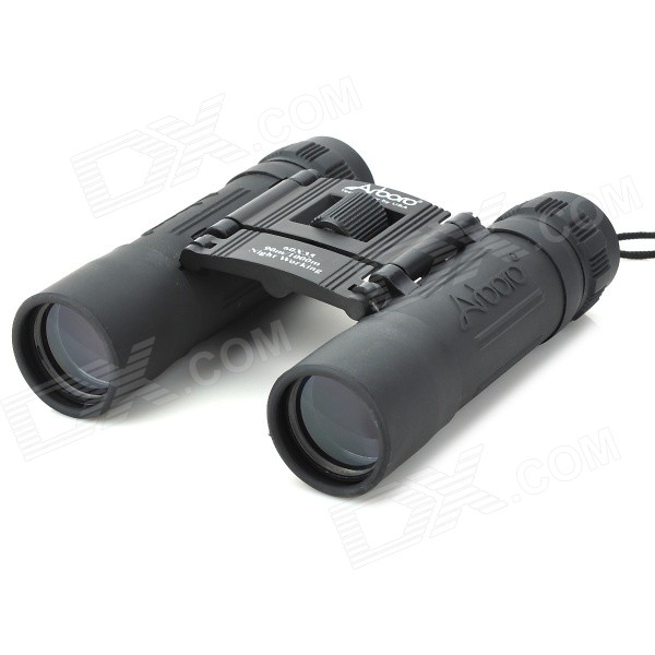 Arboro 60x35 10X 25mm Binocular - BlackBinoculars And Telescopes<br>Quantity1 DX.PCM.Model.AttributeModel.UnitMaterial-Form  ColorBlackBest UseFamily &amp; car camping,Camping,Travel,CyclingFeatureShow watching telescopeMagnificationOthers,Actual 10X (Claimed as 60X)Objective Diameter25mmEye Relief90m/1000mPacking List1 x Binocular<br>