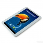 "SOSOON X9 9"" android 4.2 dual-core 3G Tablet PC w / 8GB ROM, 2 x sim, bluetooth, GPS - bílá"