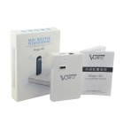 VONETS Magic 4G Portable 300Mbps 3G/4G Wifi Router / Repeater / Bridge w/ 5000mAh Power Bank
