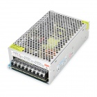 S-250-12-12V-20A-250W-Switching-Power-Supply-Silver